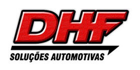 fornecedor dhf